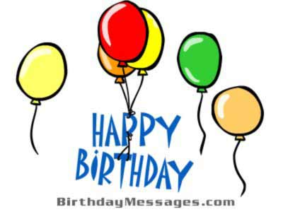 happy birthday images with quotes. Birthday Quotesquot;gt;lt;brgt;Happy